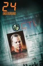 24_Underground_cvr
