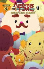 AT_BananaGuard_02_COVER-A