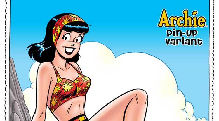 Archie_658-FEATURE