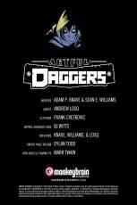 Artful_Daggers_13-2