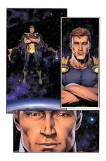 Avengers_34.1_Preview_3