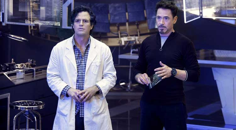 Avengers_Age_of_Ultron_New_Images