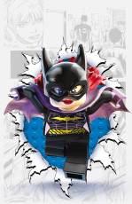BG_36_LEGO_VAR