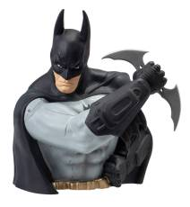 BatmanBank