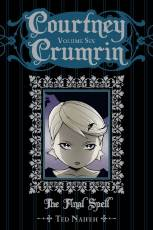 Courtney-Crumrin-V6_Page_001