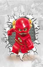 FLASH_36_LEGO_VAR