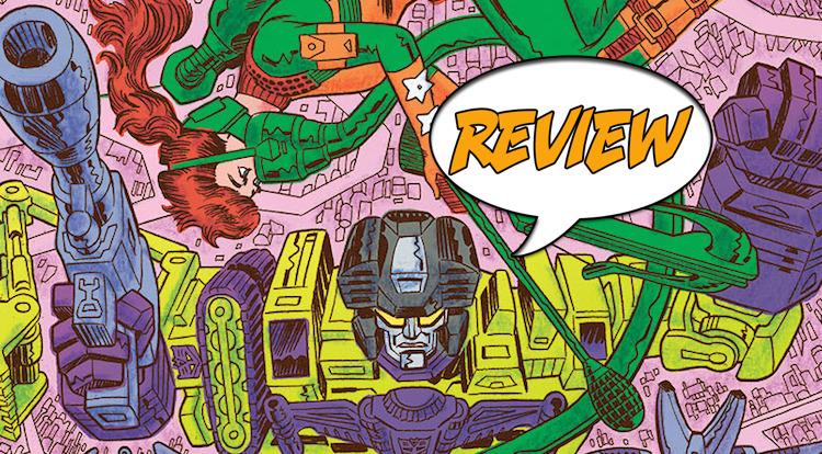 GI Joe Transformers_2_FEATURED