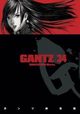 Gantz_TP_v34