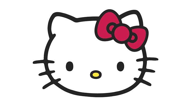 Hello_KittyFEATURE