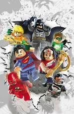 JL_36_LEGO_VAR