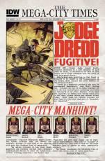 JudgeDredd-25-cvr