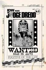 JudgeDredd-25-cvrSUB
