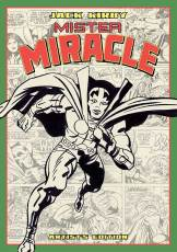 Kirby-Mister-Miracle-cover-