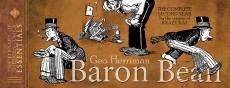LOACEssentials6_BaronBean