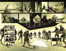 Loki_Agent_of_Asgard_6_Preview_2