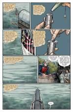 ManifestDestiny09_Page1