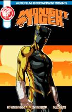 Midnight-Tiger-TPB-CoverCLR-SM
