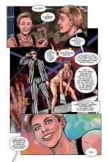 MileyCyruspreview1