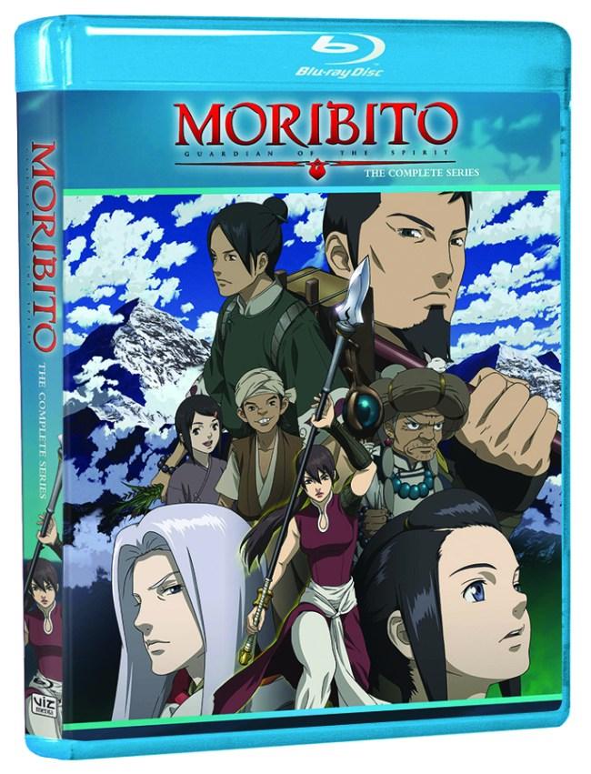 Moribito_Set01_BD_WHV3D