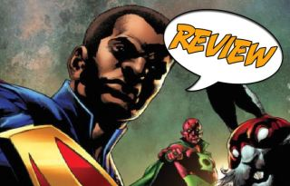 Multiversity_1_FEATURED