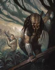 PredatorFireAndStone_2