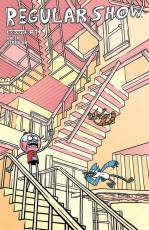 Regular_Show_014_COVER-A