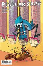 Regular_Show_014_COVER-B