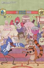 Regular_Show_014_COVER-C