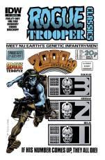 RogueTrooperClassics07_cvrS