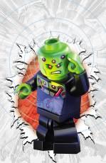 SM_36_LEGO_VAR