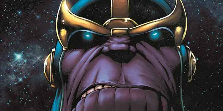 Thanos_The_Infinity_Revelation_OGN_FEATURE