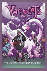 VAMPLETS-HC_cover