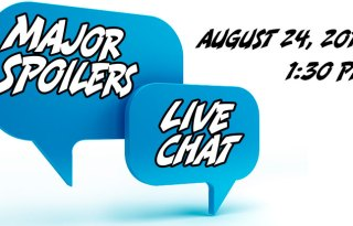 august2014livechat