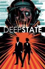deepstate01