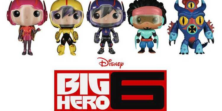 funkobighero6feature