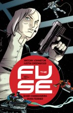 fuse07a