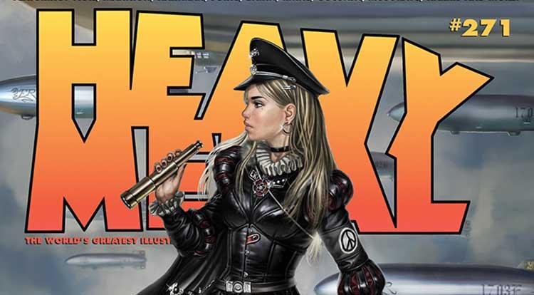 heavymetalFEATURE