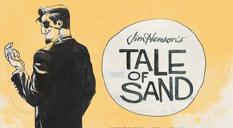 talesofsand01FEATURE