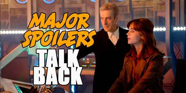 talkbackdoctorwho12
