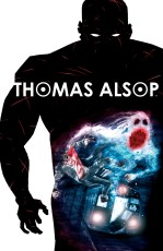 thomasalsop06a