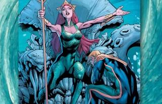 AquamanFE1Featured
