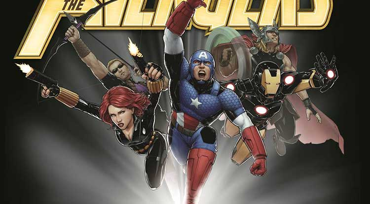 Avengers_Everybody_Wants_To_Rule_The_World_FEATURE