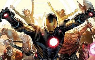 Avengers_&_X-Men_AXIS_1_FEATURE