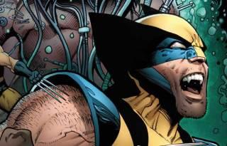 Death_of_Wolverine_4_Land_Final_Wolverine_FEATURE