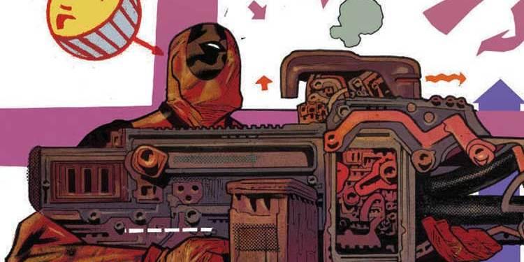 Hawkeye_vs_Deadpool_1_FEATURE