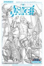 JusticeInc01-Cov-ExcluBaltimoreCov