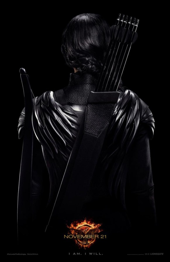 New-The-Hunger-Games-Mockingjay-Part1