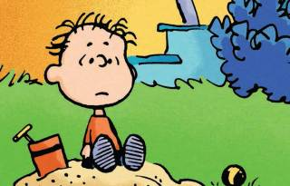 Peanuts21_FEATURE