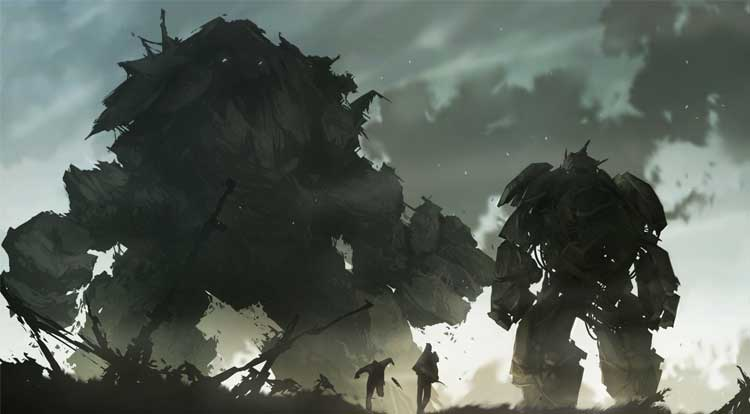Shadow_Colossus_Movie_Director