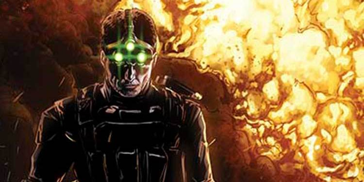 SplinterCell04-FEATURE